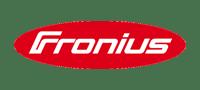Supernova - Fornecedores - Fronius