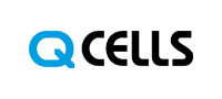 Supernova - Fornecedores - Q Cells