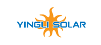 Supernova - Fornecedores - Yingli Solar
